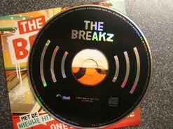Breakz1