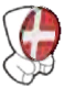 Olympic Committee (Denmark)