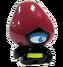 Atori (Wanted)