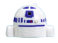 R2-D2 (Wikkeez)