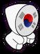 Olympic Committee (Korea)