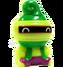 Kokubu (Wanted)