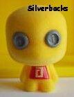 Superstars-yellow-angiru-40
