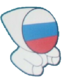 Olympic Committee (Russia)