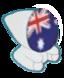 Olympic Committee (Australia)