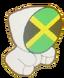 Olympic Committee (Jamaica)