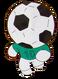 Soccer (Olympics)