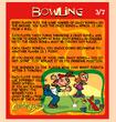 Game cards NG123