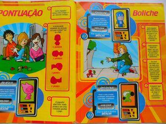 Urban Toys sticker album.jpg