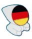 Olympic Committee (Germany)