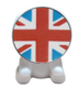 Olympic Committee (Great Britain)