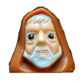 Obi-wan Kenobi (Wikkeez)