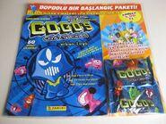 Gogo-s-Crazy-Bones-Baslangic-Paketi 83608013 0