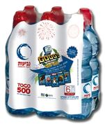 Olympicwaterbottles