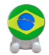 Olympic Committee (Brazil)