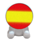 Olympic Committee (Spain)