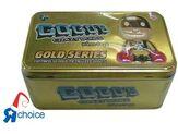 Asian gold tin Phillipines