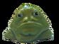 Jabba the Hutt (Wikkeez)