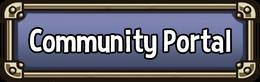 Ckcommunityportal.png