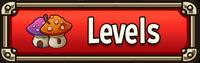 Levelsbutn.png