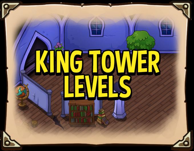 Kingtowerlevels.png