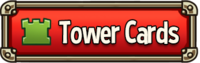 Towertab.png