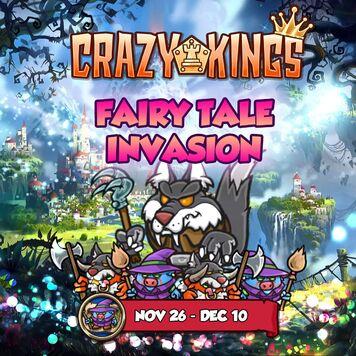 FB Fairytale Invasion.jpg