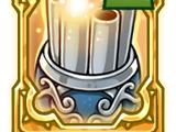 Gatling Tower