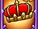 Taurine Crown