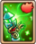 Card healingspring.png
