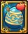 Egg of mana spell2.png