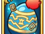 Egg of Mana