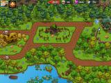 Fairytale Invasion 4