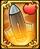Card artillery spell.png