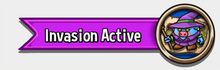 FI Active.png