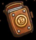 ChallengeCardPack.png