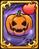 Card pumpkinbomb spell.png