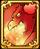 Card dragonbreath.png