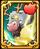 Card thundermoose.png