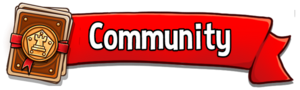 Communitytab.png