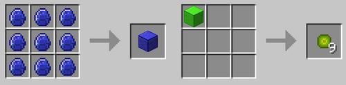 Block recipes.png