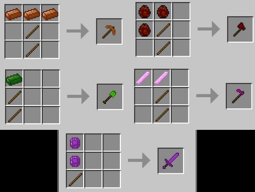 Tool recipes.png