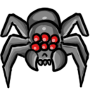 TextureSpiderFull-1.png
