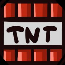 TextureTnt.png
