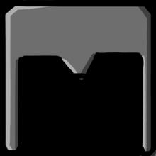 TextureHelmetChainmailFace.png
