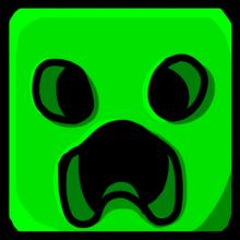 TextureCreeper-1.png