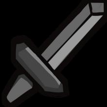 TextureSwordStone.png