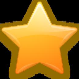 Estrella destacado.png