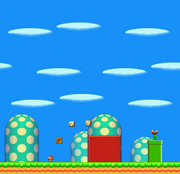 New super mario advance 4 ds.PNG