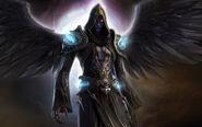 Dark-asmodian-sorcerer 584656
